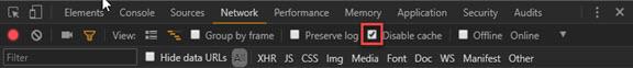 DevTools screenshot 2