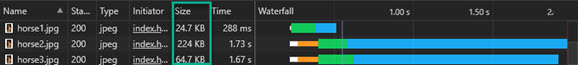 DevTools screenshot