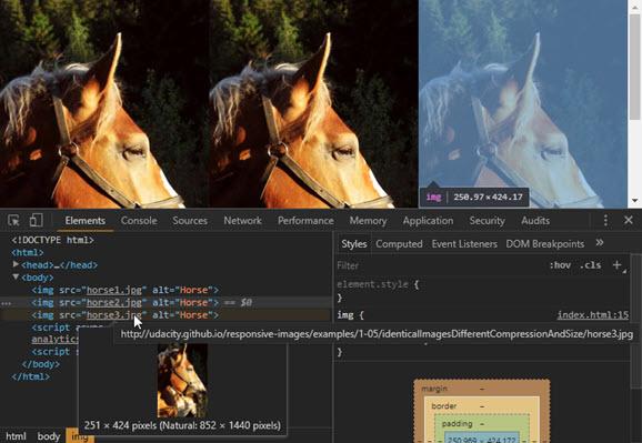 DevTools screenshot 1